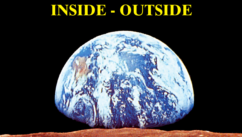 Inside-Outside - image